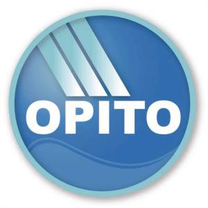 OPTIO IMIST